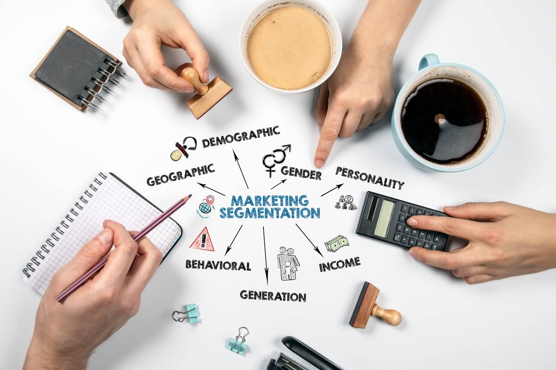 humanise your marketing